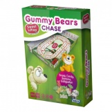 Spel Sweet 'N Play Gummy Bears