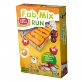 Spel Sweet 'N Play Fab Mix Run