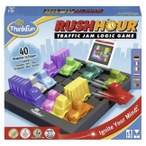 Spel ThinkFun Rush Hour