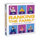 Spel Ranking The Family