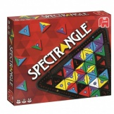 Spel Spectrangle