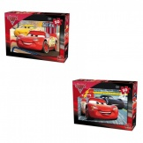Puzzel Cars 3 (50)