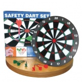 Dartboard Safety 45 cm