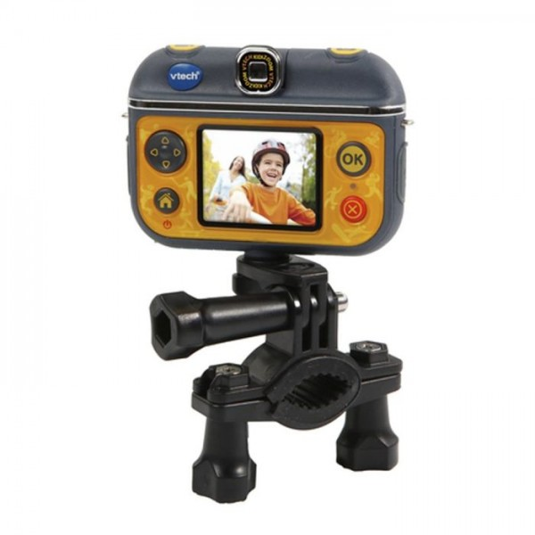 VTech Kidizoom Action Cam 2.0