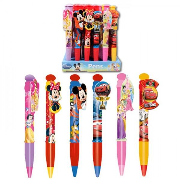 Disney Figuur Pen 18 Cm