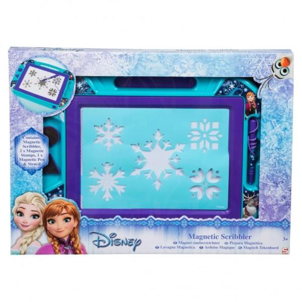 Frozen Magisch Tekenbord