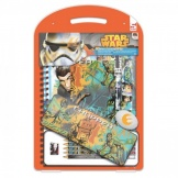 Star Wars Rebels Stationary Set