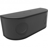 Wonky Monkey Stereo Speaker Rumble Bluetooth Zwart