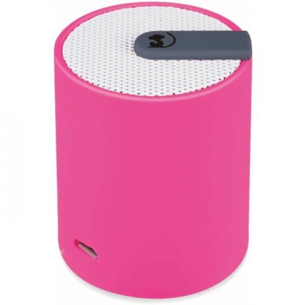 I Dance Speaker/Discobol 100 Watt