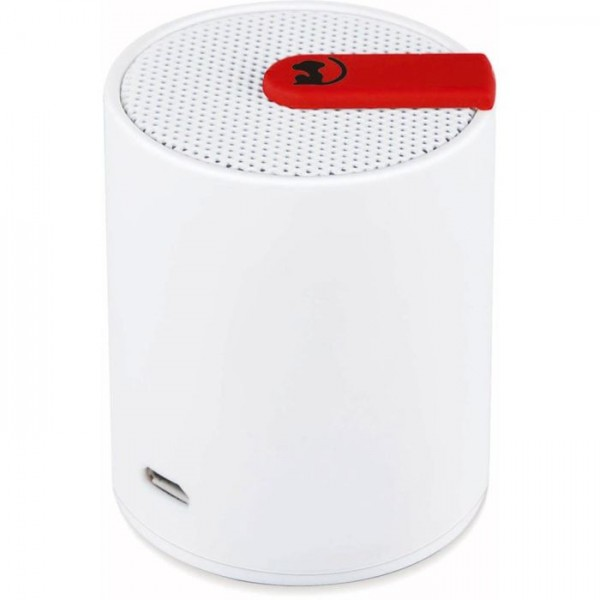 Wonkey Monkey Speaker Rumble Mini Bluetooth Wit