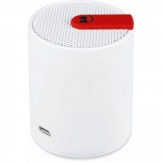 Wonky Monkey Speaker Rumble Mini Bluetooth Wit