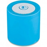 Speaker Wonky Monkey Bluetooth Blauw