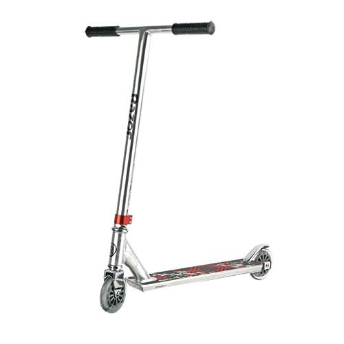 Step Razor Pro XX Scooter