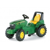 Rolly Toys tractor John Deere 7930
