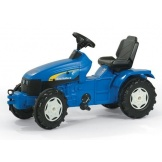 Rolly Toys New Holland tm 175