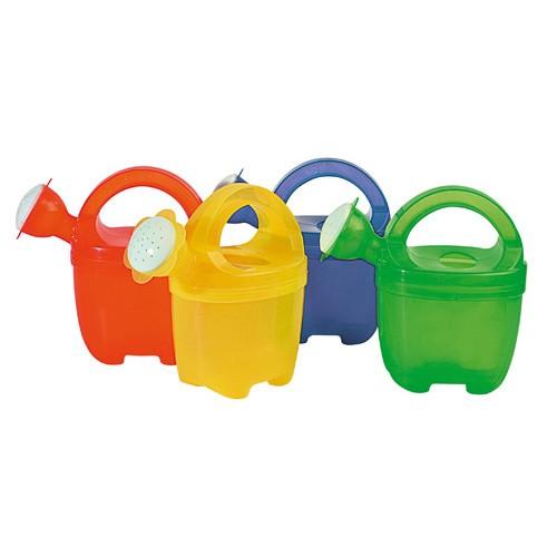 Gieter Plastic 1,5 liter