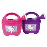 Hello Kitty gieter 1.5 Liter