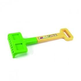 Hark 55cm Wader Toys
