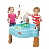 Little Tikes Zandtafel - Watertafel Vis