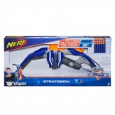 Nerf N-Strike Elite Stratobow