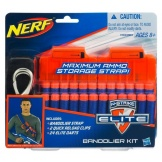 Nerf N-Strike elite munitie band