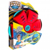 Wahu Phlat Ball Classic Assortiment