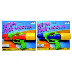 Waterpistool 24 cm