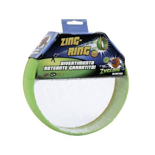 Zing Zyclone Ring