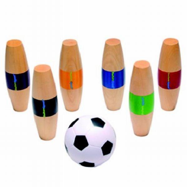 Buitenspeel Spel voetbal buiten