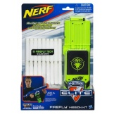 Nerf N-Strike Elite Firefly Mission Kit