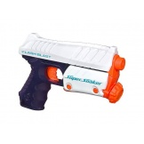 Waterpistool Nerf Super Soaker Flash Blast