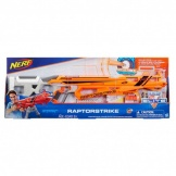 Nerf N-Strike Elite Raptorstrike