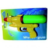 Waterpistool 19,5 x 4 x 10,5 cm