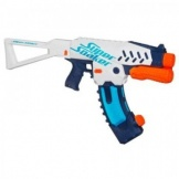 Waterpistool Nerf Super Soaker Switch Shot