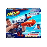 Waterpistool Nerf Super Soaker Shot Wave