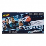 Nerf Laser Ops Alphapoint 2-Pack