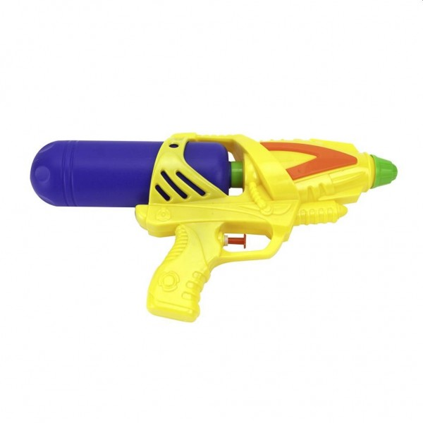 Waterpistool 32cm