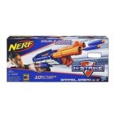 Nerf N'Strike Barrel Break IX2