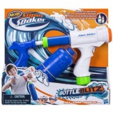 Nerf Waterpistool Super Soaker Bottle Blitz