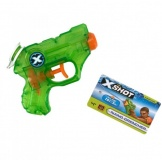 Waterpistool X-Shot Nano Drencher