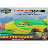Waterpistool Viper