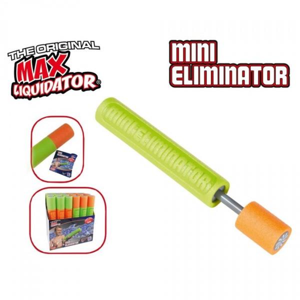 Waterspuit 33 Cm Mini Eliminator