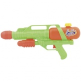 Waterpistool 48 cm