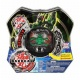 Bakugan Bakutin assortiment