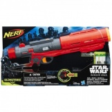 Star Wars Trooper Deluxe Blaster