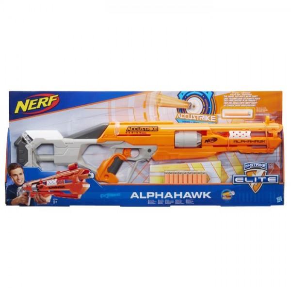 Nerf N-Strike Elite Accustrike
