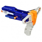 Nerf Elite Slingstrike