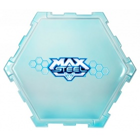 Max Steel Turbo Fighters Battle Arena