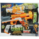 Nerf Zombie Clear Shot