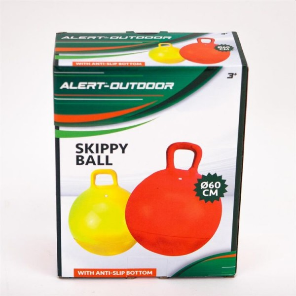 Alert Skippy Bal 60Cm